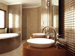 blue brown and white bathroom ideas small images pictures master