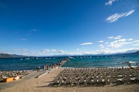 lake tahoe wedding venues hyatt regency lake tahoe wedding venue wedding venues info san