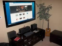 livingroom pc living room pc interior luxury design ideas
