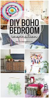 1219 best home decor ideas images on pinterest