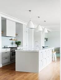 Coastal Kitchen Ssi - 20 amazing beach inspired kitchen designs peaceful places