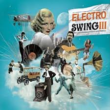 electro swing italia 25 best electro swing italia images on electro swing
