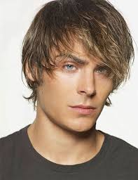 2015 boys popular hair cuts long hairstyles for young men men hairstyles pictures