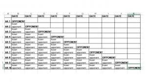 organization coachfore org