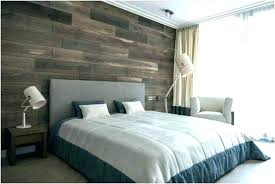 chambre bois flotté concevoir avec du bois flotte milema arte concevoir avec du bois