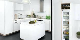 cuisine encastrable ikea frigo cuisine encastrable cuisine20darty meuble pour frigo