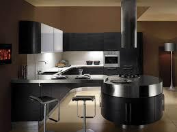 cuisine ubaldi prix déco prix cuisine ubaldi 37 versailles 29240702 le photo