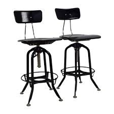 bar stools design your own counter stool west elm counter stools