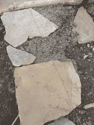 Cement Mix For Pointing Patio by How To Lay Crazy Paving U2013 Mark Mcnee