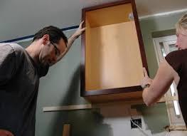 kitchen cabinets kitchen cabinet base shallow depth kitchen base