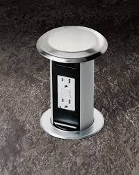 Kitchen Outlet by Decorating Pop Up Outlets For Kitchen To Buy Pop Up Outlets For