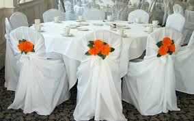 chair and table rentals in sterling va dining room furniture chair cover rentals sofa and chair covers