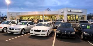 bmw dealership used cars about thompson bmw and used cars in doylestown bmw dealer