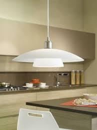 suspension cuisine design luminaire suspension cuisine trendy dco luminaire suspension