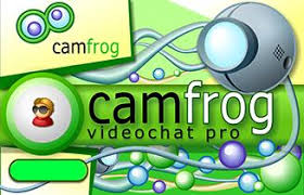 Free Live Video Chat Rooms by Camfrog Video Chat Camfrog 5 5 Download Freeallsoftwares Com