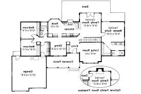 ranch house plan ranch house plans benton 10 048 associated designs
