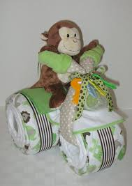Baby Monkey Centerpieces by 321 Best Baby Shower Cakes Images On Pinterest Monkey Baby