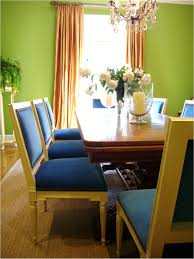 inspiring idea to create colorful interior design home