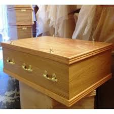 pet caskets pet coffins caskets farewell my friend
