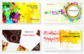 design your own business cards free uk thelayerfund