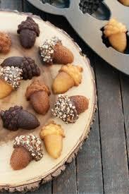 Halloween Fairy Cakes Decoration by Best 25 Recipe For Fairy Cakes Ideas On Pinterest Fairy Food