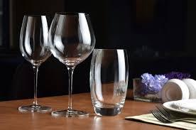 Schott Zwiesel Old Fashioned Glass Luigi Bormioli Crescendo Double Old Fashioned Glass U0026 Reviews