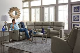 Home Furniture Living Room Home Furniture And Bedding In Greeley Garden City And Lucerne Co