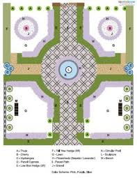 Formal Garden Design Ideas 144 Best Gardening Landscaping Images On Pinterest Backyard