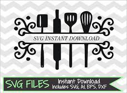 endearing kitchen utensils split silhouette surprising png jpg magnificent kitchen utensils split silhouette d5aa5f860316743cb3d209df296df612 jpg kitchen full version