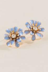 6 Beautiful Chandelier Earrings You Cute U0026 Stylish Earrings For Women Francesca U0027s