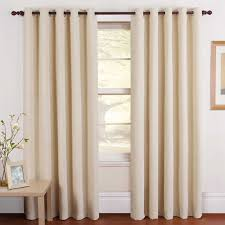 Modern Curtains For Kitchen by Kitchen Valance Ideas Bag Curtains Primitive Country Valances