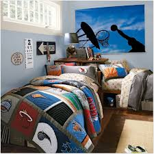 Simple Bedroom Design For Teenagers Boy Bedroom Furniture Teen Boy Bedroom How To Divide A Room With