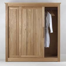 oak wardrobe sliding doors tempo stores n tempo furniture ora all tempo stores n tempo furniture ora all hanging sliding door wardrobe