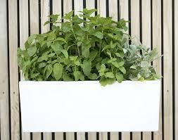 vertical garden planters living wall planters vertical garden kit
