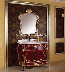 60 inch bathroom vanity single sink tags bathroom sink cabinets