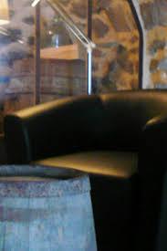 chambre d hote laguiole chambres d hôtes à laguiole aux caprices d aubrac