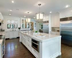 kitchen island with microwave drawer microwave drawer in island houzz