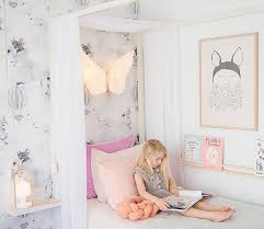 papier peint chambre b papiers peints de marques inspiration d coration murale au