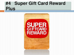 gift card reward apps 15 apps to get free itunes gift card