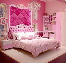 32 dreamy bedroom designs for lovely decoration princess bedrooms 32 dreamy bedroom designs for