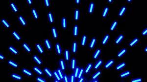 hd 4k blinking light videoblocks royalty free blinking