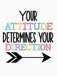 quotes for child success back to part 2 rock attitude and