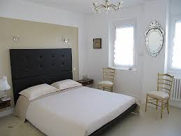 chambre d hotes guerande garde meuble guerande unique chambre d hote nantes source d