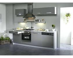 cuisine model design d intérieur model de cuisine equipee modele decoration 2017