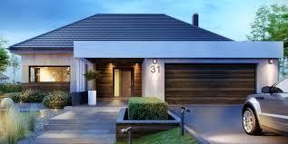 Holzhaus Mit Grundst K Kaufen Wir Entwerfen Bungalow Haus Grundrisse Fertige Bungalow