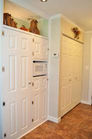 the 25 best mobile home kitchen cabinets ideas on pinterest