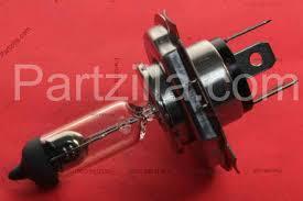 honda shadow service manual vt750c2f 34901 mc7 602 bulb 12v 60 55w 22 98