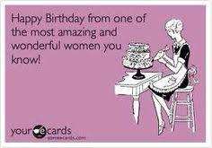 29th Birthday Meme - 29th birthday lol pinterest birthdays happy birthday and