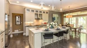 lancia homes floor plans the ashton ranch plan at cliffs of fontana by plote homes youtube