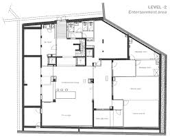 ski chalet house plans catered ski chalet courchevel 1850 chalet owens 1850 leo trippi